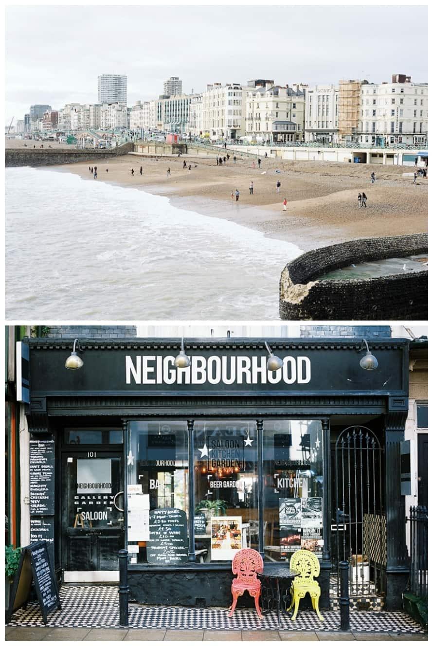 Brighton001