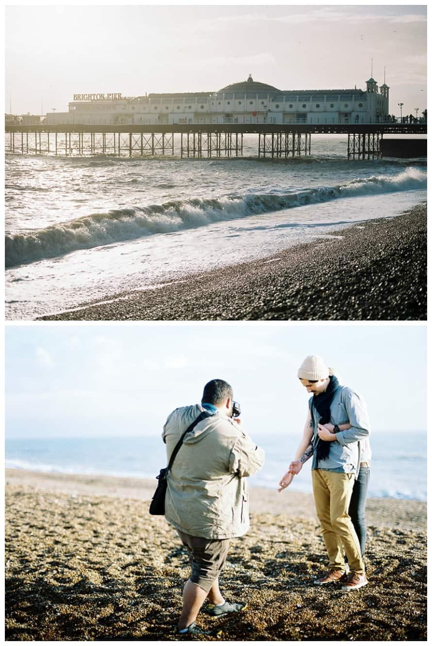 Brighton011
