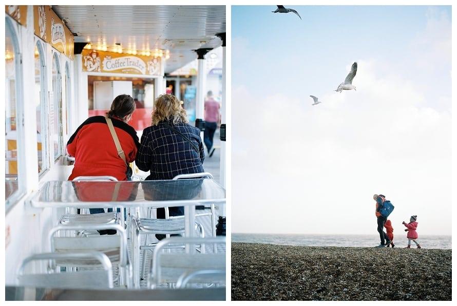 Brighton016