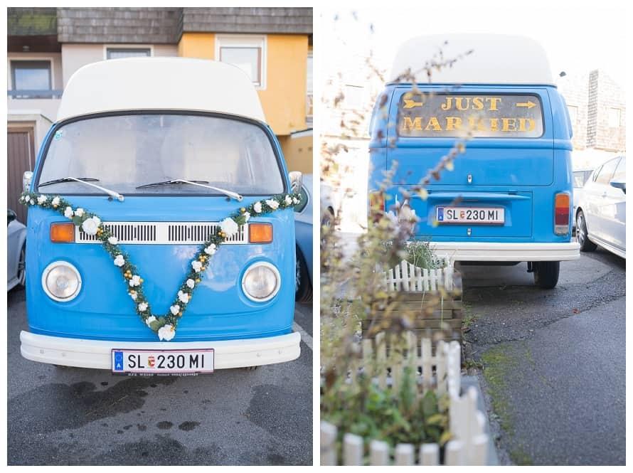 Hochzeitsguide013