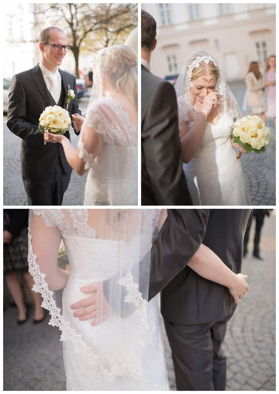 Hochzeitsguide015