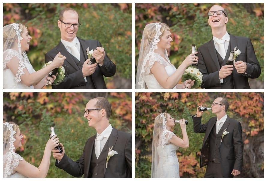 Hochzeitsguide029