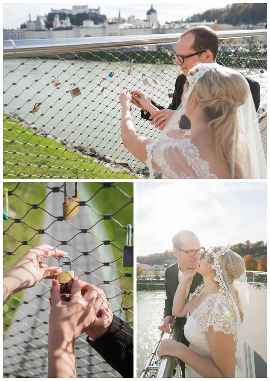 Hochzeitsguide034