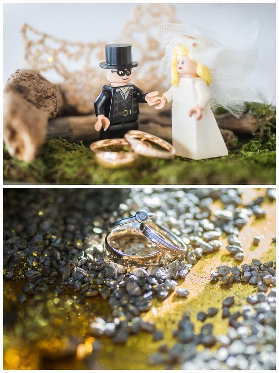 Hochzeitsguide041