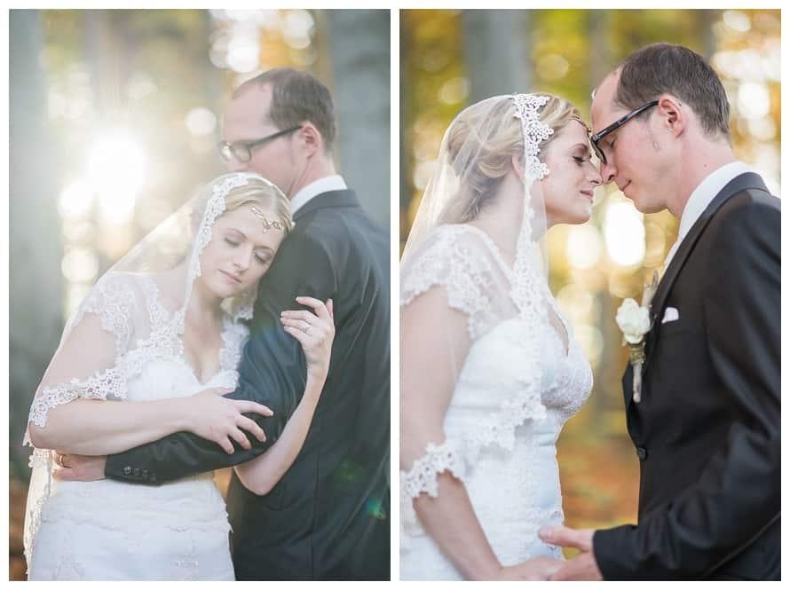 Hochzeitsguide042