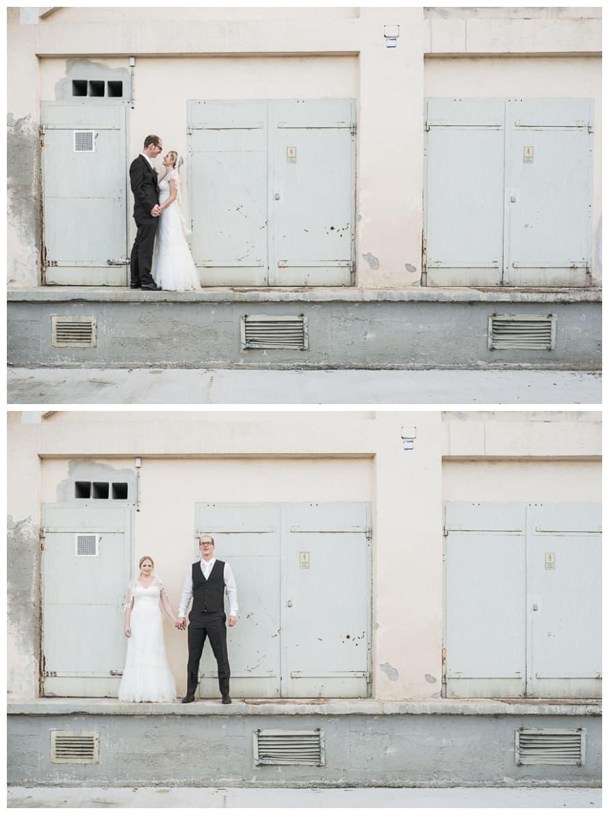 Hochzeitsguide044