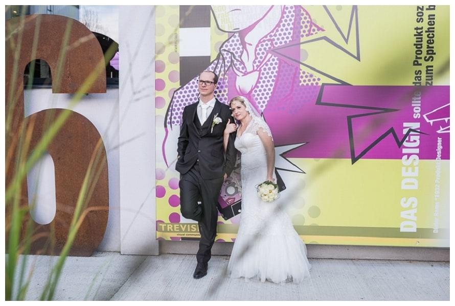 Hochzeitsguide048