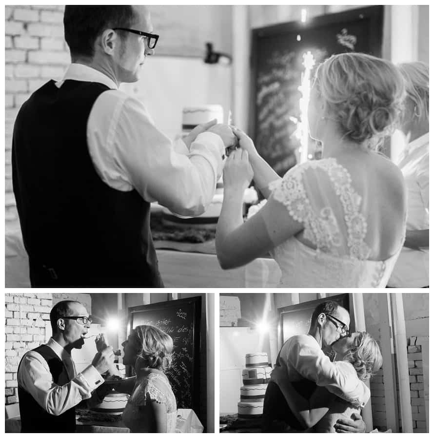 Hochzeitsguide053