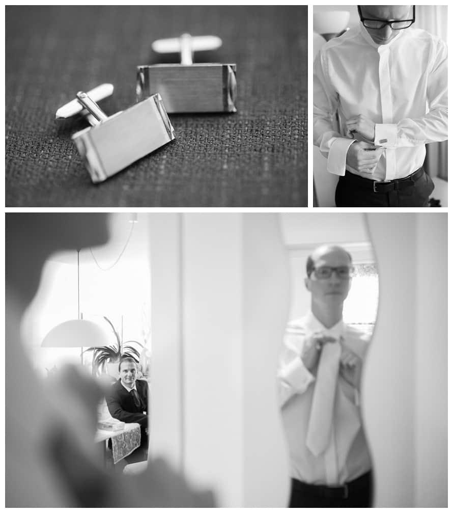 Hochzeitsguide003