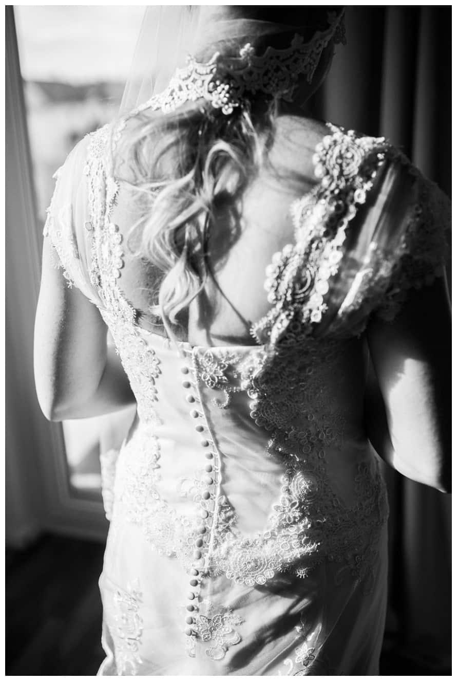 Hochzeitsguide010