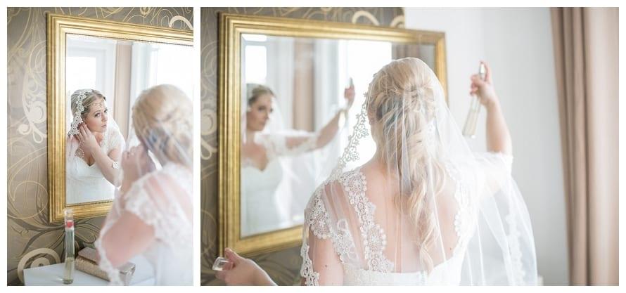 Hochzeitsguide011