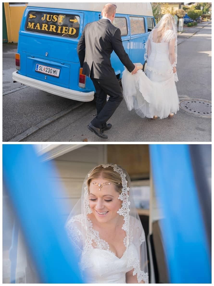 Hochzeitsguide014