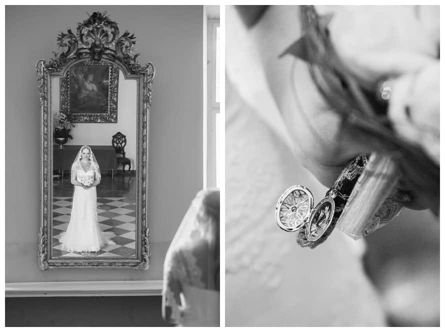 Hochzeitsguide018