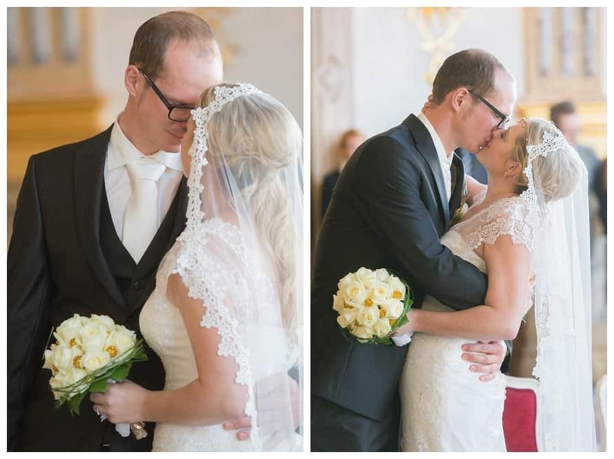 Hochzeitsguide019