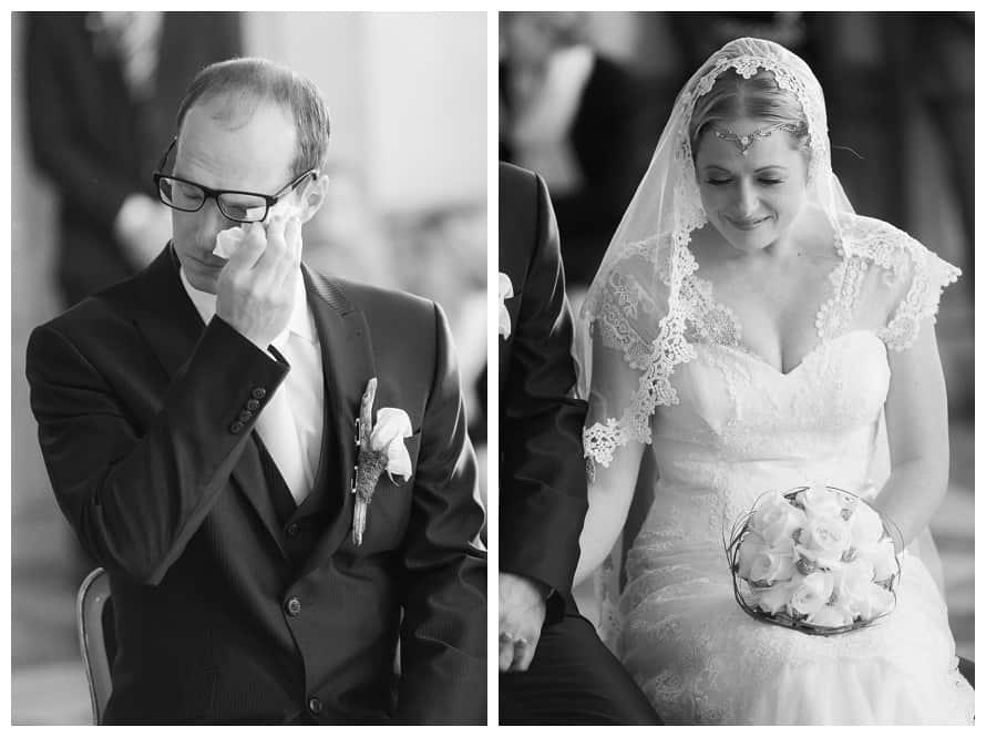 Hochzeitsguide020