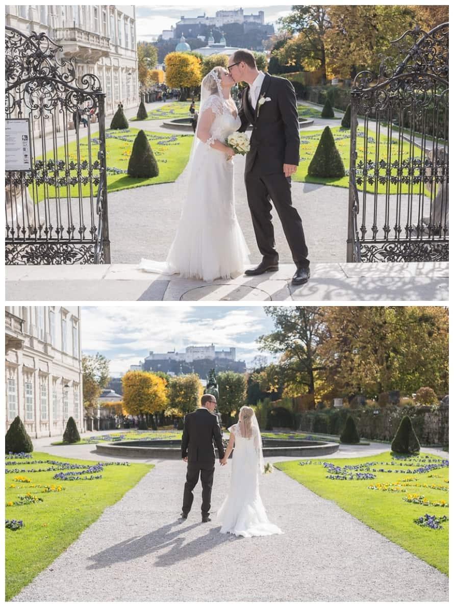 Hochzeitsguide025