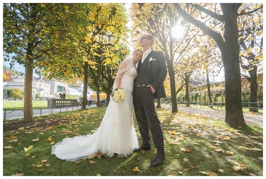 Hochzeitsguide026
