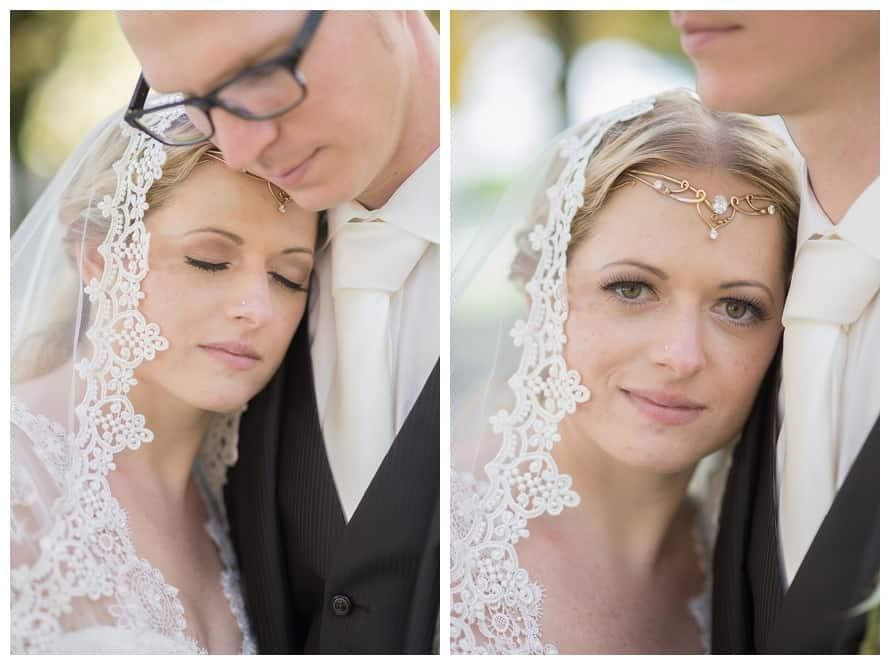 Hochzeitsguide027