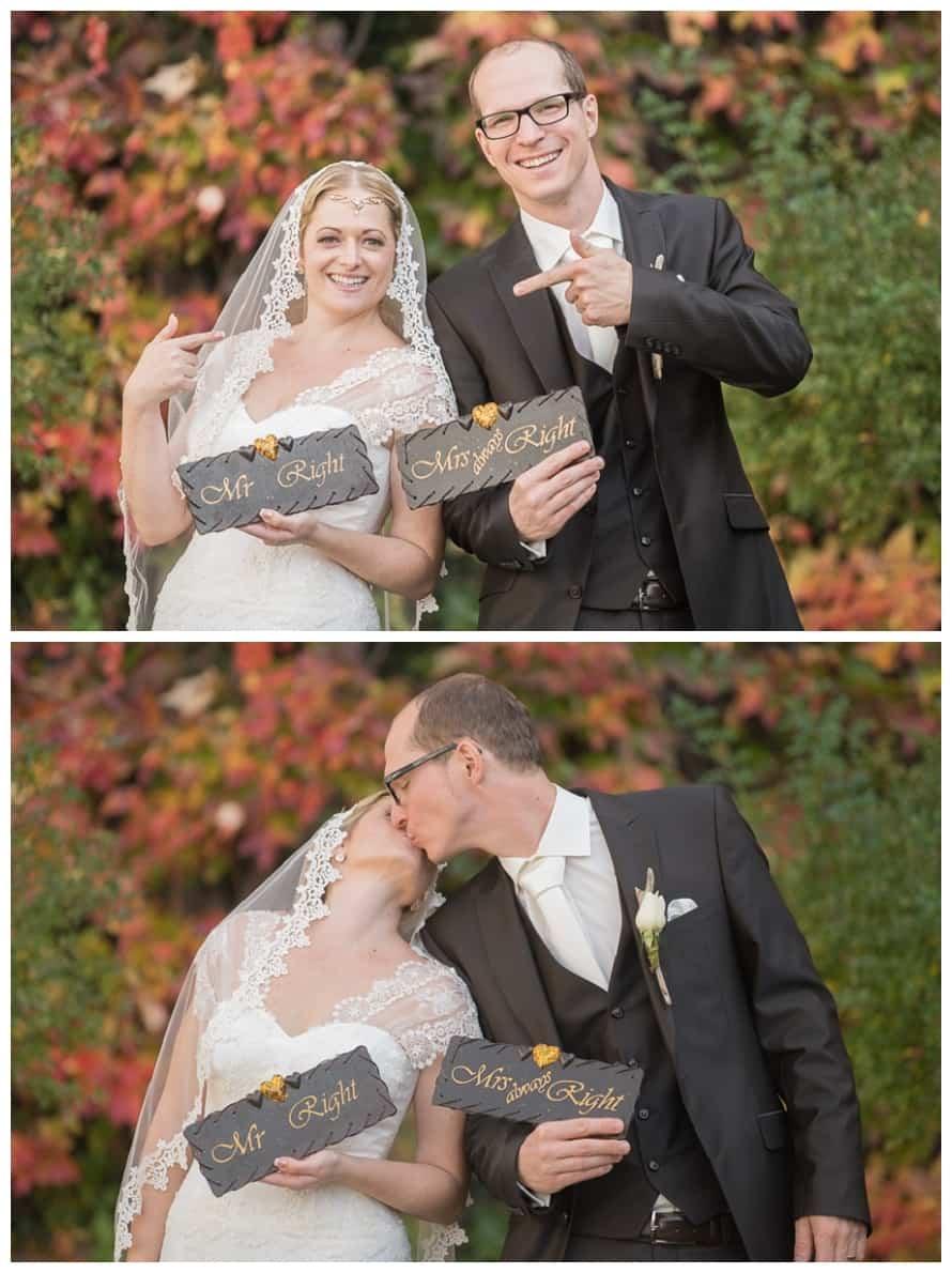 Hochzeitsguide030