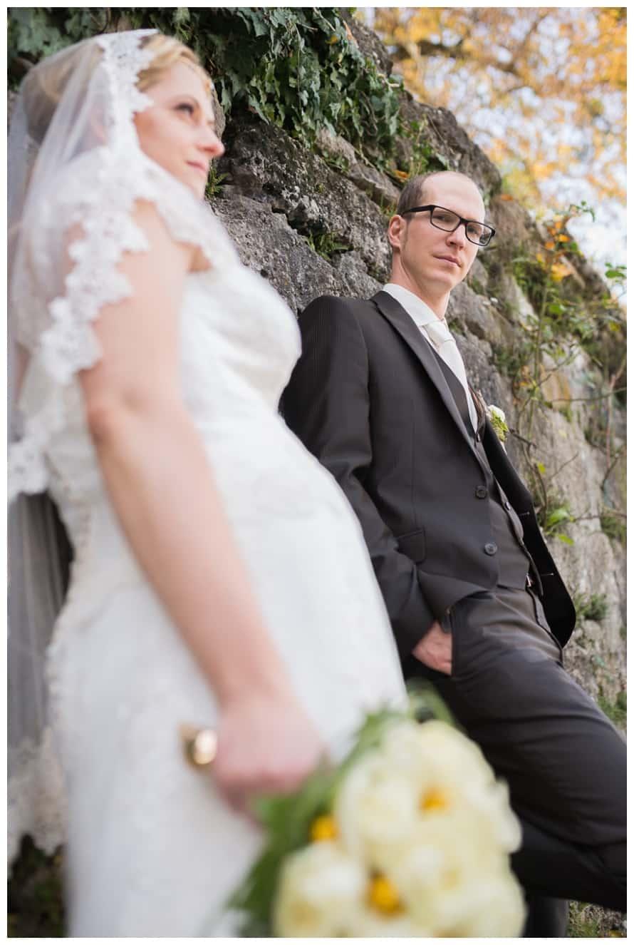 Hochzeitsguide032