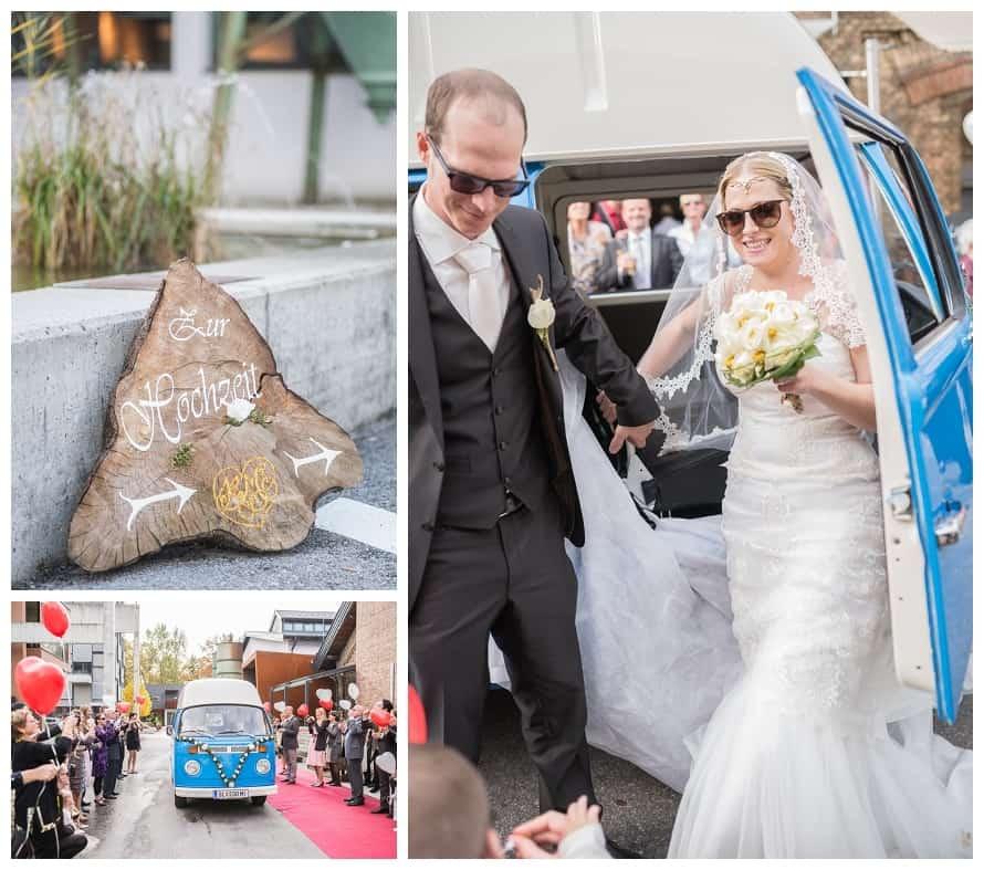 Hochzeitsguide035