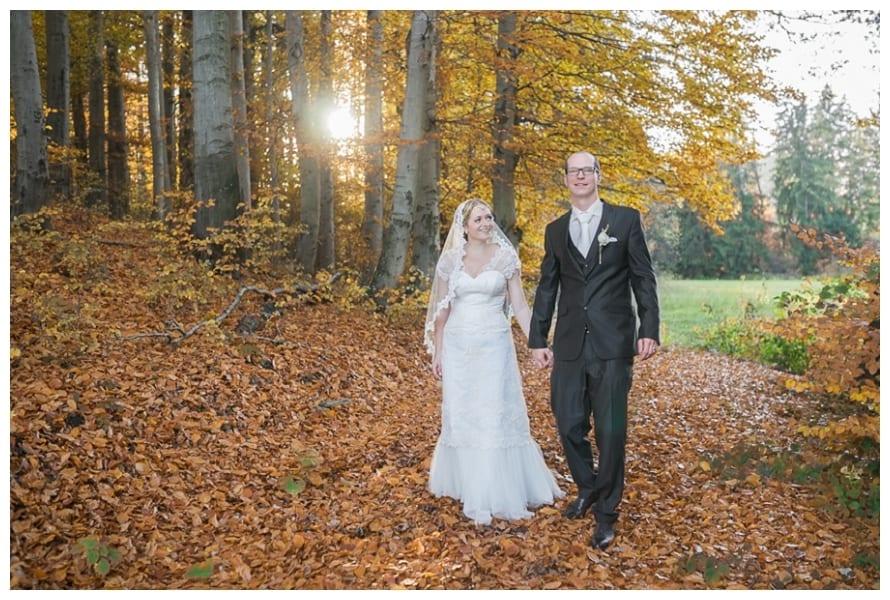 Hochzeitsguide043