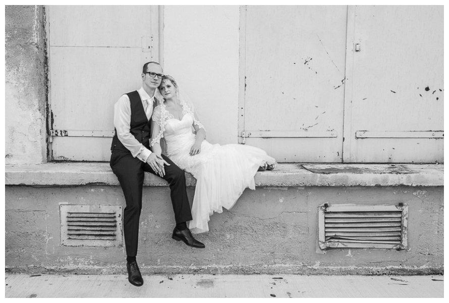 Hochzeitsguide045
