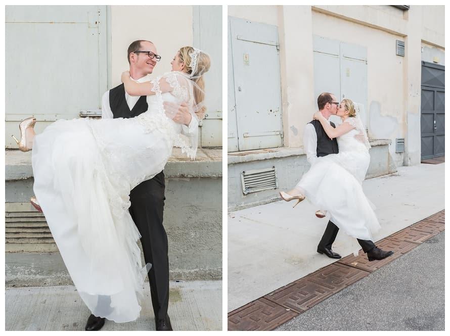 Hochzeitsguide046