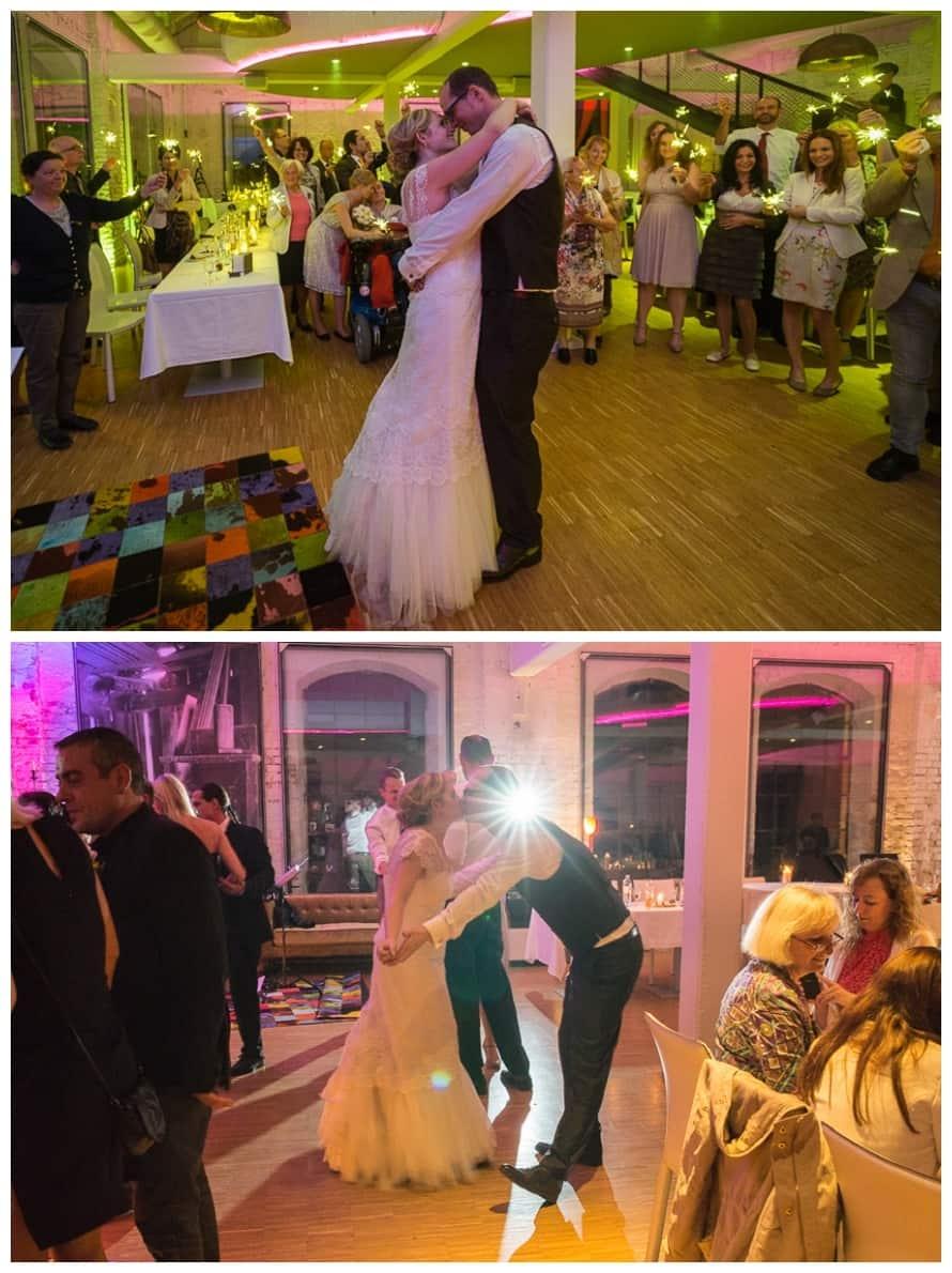 Hochzeitsguide054