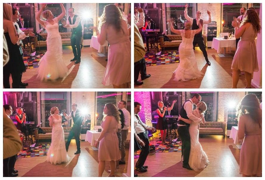 Hochzeitsguide055